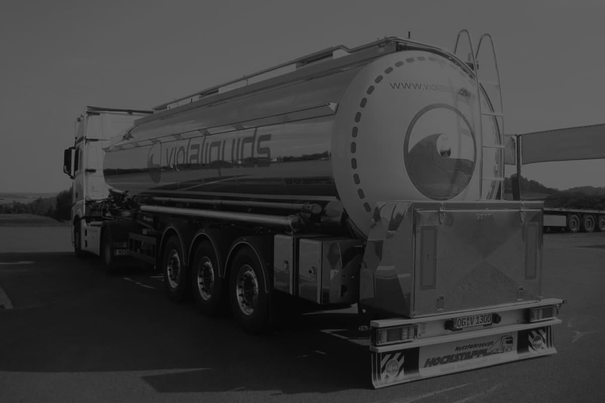 Hochstaffl Nutzfahrzeuge - Kompetenzen Service Leistungen Fahrzeughandel