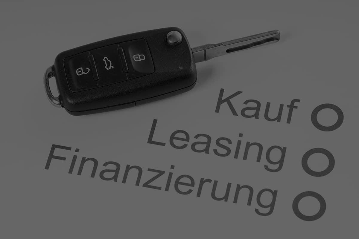 Hochstaffl Nutzfahrzeuge - Kompetenzen Service Leistungen Finanzierung