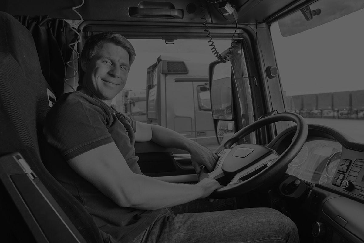 Hochstaffl Nutzfahrzeuge - Kompetenzen Service Leistungen Versicherung