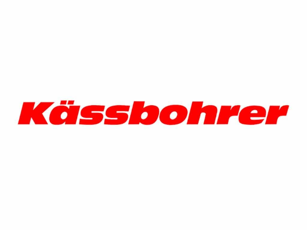 Hochstaffl Nutzfahrzeuge - Partner Kögel Logo